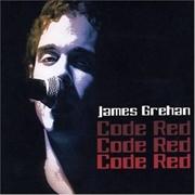 Code Red   CD Singles
