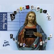 Everybody S Jesus | CD Singles
