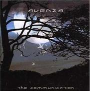 Communication | CD Singles