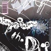Drop | CD Singles