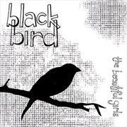 Blackbird | CD Singles