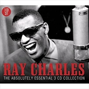 Absolutely Essential 3 Cd Collection | CD