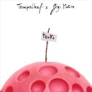 Tsuki | Vinyl