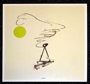 Let Go   Vinyl
