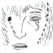 Transmutacao Cerebral | Vinyl
