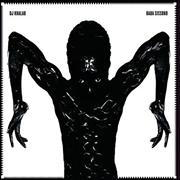 Kumu/tata | Vinyl