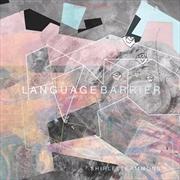 Language Barrier | Vinyl