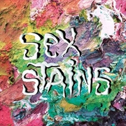 Sex Stains | Vinyl