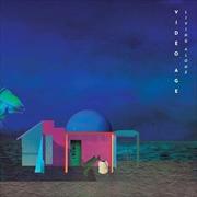 Living Alone | Vinyl