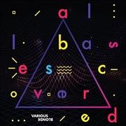 All Bases Covered | Vinyl