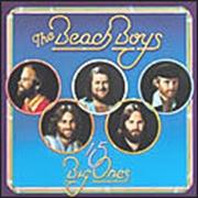 15 Big Ones / Love You | CD