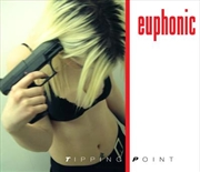 Tipping Point | CD Singles