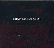 Hospital The Musical | CD Singles