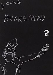 Young Buckethead 2 | DVD
