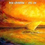 Sail On | CD