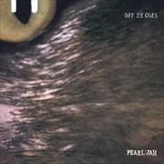 Off He Goes | Vinyl