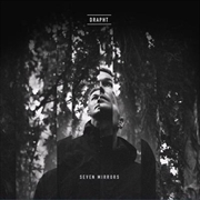 Seven Mirrors | CD