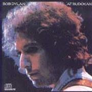 At Budokan: 2cd   CD
