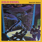 Twentieth Century | Vinyl