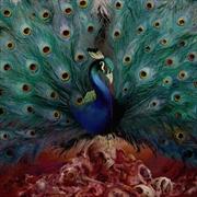 Sorceress | CD