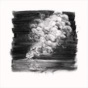 Dead Light | Vinyl