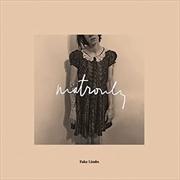Matronly | Vinyl