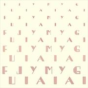Ep2 | Vinyl