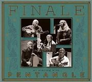 Finale | CD