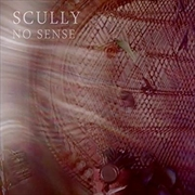 No Sense | Vinyl