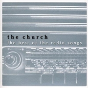 Best Of The Radio Songs | CD