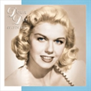Goldern Girl   CD