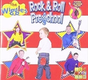 Rock and Roll Preschool
