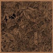 Perpetual Existence | Vinyl
