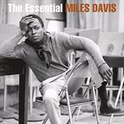 Essential Miles Davis, The