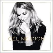 Encore Un Soir | CD