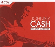 Box Set Series | CD