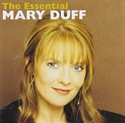 Essential Mary Duff