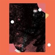 Utopia Defeated | Vinyl
