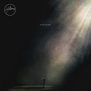 Let There Be Light | CD