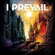 Lifelines   CD
