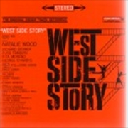 West Side Story | CD