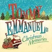 Christmas Memories | CD