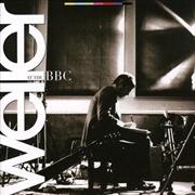 At The Bbc | CD