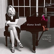 All For You | CD