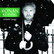 Winter Songs | CD