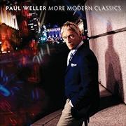 More Modern Classics | CD