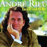 La Vie Est Belle | CD