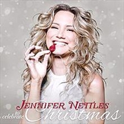 To Celebrate Christmas | CD