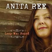 Long Way Round | CD