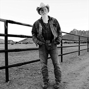 Keepin The Horse Between Me & The Ground | CD